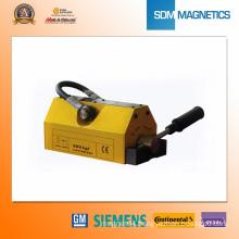 Hand Controlled Permanent Magnet Liter (PML) - Sdm Series D