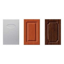 Bathroom Cabinet Doors (HH 018-020)
