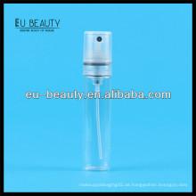 8 ml Parfümstift Spray Plastikflasche