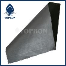 Good Price China PE Tarpaulin with UV Treated for Car