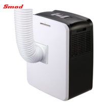 Energy Saving Mini Portable Air Condition,Mini air Conditioner