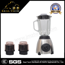 Professionelle New Industrial Blender Food Mixer