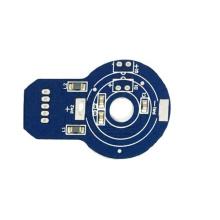 Neupreis fr4 Aluminium Rogers Custom PCB
