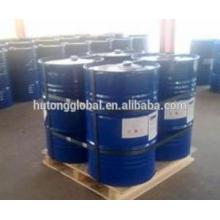 Perchloro éthylène 99,9% agent chlorurant