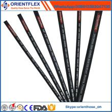 Hydraulic Rubber Hose En853 1sn