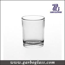 Shot Glass (GB070203)