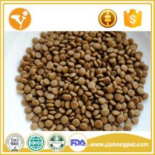 Natural Organic Pet Food Wholesale Bulk Dry Dog Food