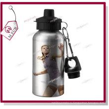 500 мл бутылка воды путешествия для сублимации, Mejorsub