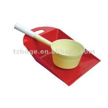 plastic dustpan mould