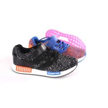 Zapatos deportivos de estilo nuevo para niños / niños (SNC-58023)