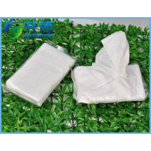 Facial Cleansing Towel Hand Towel Tissue [Direct Factory]