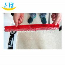 Wholesale professional ISO9001 customized fine process plastic mold