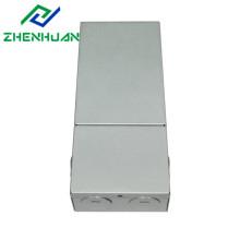 Fontes de alimentação LED com carcaça de metal de ferro 20 W 24V830mA