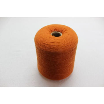 120d / 2 Commercial Polyester Stickgarn