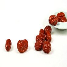 Chinesische süße getrocknete Daten für Verkauf
