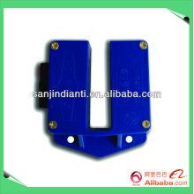 sensors for elevators YG-1, elevator inductor, elevator manufacturer