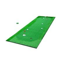 Indoor Golf Green Golf Putting Green Backyard