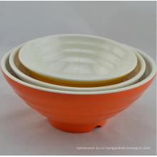 (BC-MB1001) Меламиновая чаша высокого качества многоразового использования
