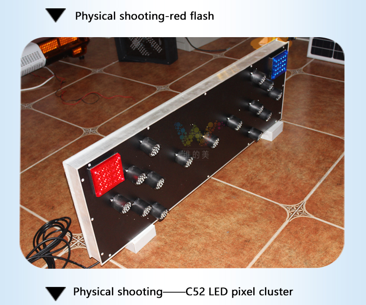 C52-led-arrow-board_07