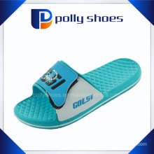 Fashionable Personalized Name Brand Hawaiian Slippers