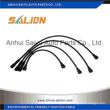 Câble d'allumage / fil d'allumage pour Suzuki (CAR)