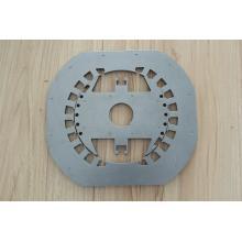 Rotor du moteur et Stator Core