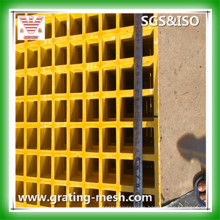 FRP/GRP Gratings with Cheap Price