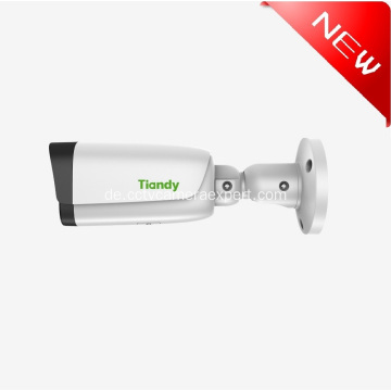 TC-C32UN Hikvision 2mp Ip Bullet Kamera