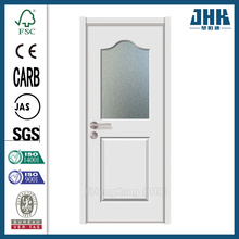 JHK Built Glass Inserts Door Door