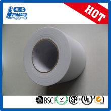 2'' Largeur PVC aucune colle climatiseur ne cassette