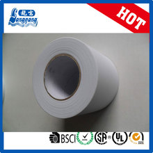 2''Width PVC No Glue Air Conditioner Tape