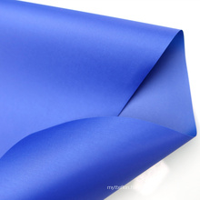 High Quality Waterproof Inflatable Coated Laminated Composite Anti-wrinkle Oil-resistance Printed Nylon Pvc Fabric For Medical