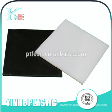 Low Price fireproofing pe 1000 board for wholesales