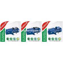 1.1KW high pressure Jet110L water pump for irrigation 2017