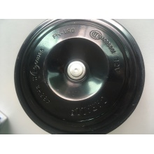 Carall L90 Automechanika alarma de campana a estrenar doble paquete de potencia de la voz mágica de tonos DC 12V piezas de automóviles E9 altavoz disco cuerno de coche