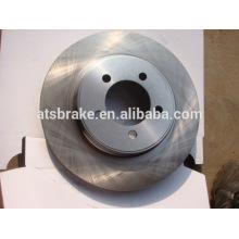 Для торможения Ford тормозной диск с тормозом для песка