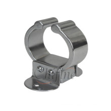 Stainless Steel Marine Part Marine Hardware