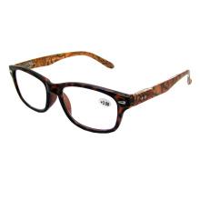 Vidrios de lectura atractivos del diseño (R80545)