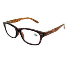 Óculos de leitura design atraente (r80545)