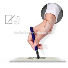 2014 Nova China por atacado caneta capacitiva baratos