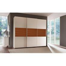 Good Looking Mat Melamine Cupboard Set