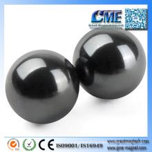 Permanent Magnet Eigenschaften Neodym Seltene Erde Magnete Kanada