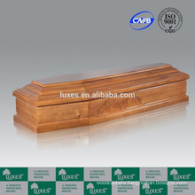 Casket China Popular Coffin-Australian Coffin