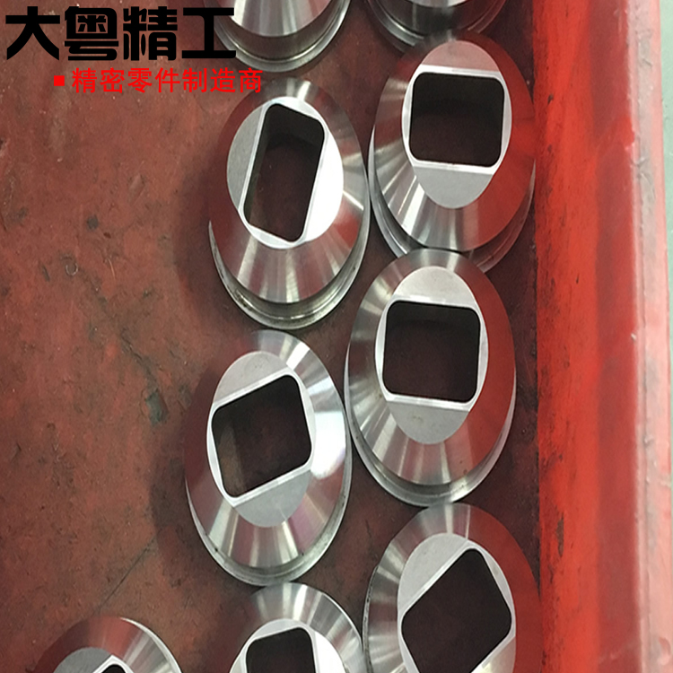 Cold Forming Tools Manufacturers And Suppliers