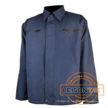 Jaqueta balística