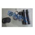 Sinotruk HOWO Steering Knuckle Kit AZ9100413045