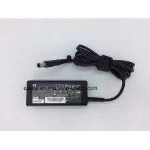 Adaptador de corriente 65W PA-1900-08h2 para HP Pavilion G7 Serie