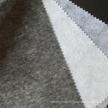 100% Polyester Bekleidung Kufner Vlies Einlage