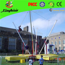 Factory Wholesale Professional Bungee Bed