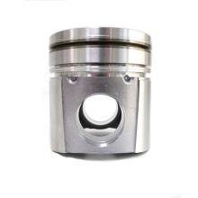 Piezas del motor diesel Motor Kit de pistón 3802062